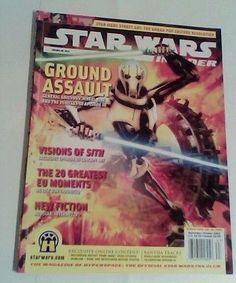STAR-WARS-INSIDER-83-EPISODE-III-GENERAL-GRIEVOUS-COVER