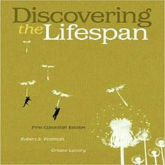 Solution manual of alternating current circuit corcoran pdf discovering the life span 1st edition by feldman landry solution manual fandeluxe Image collections