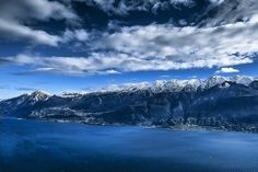 13 best Terrazza del Brivido images on Pinterest | Lake garda, Lakes ...