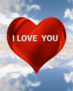 True Love Images, I Love You, Loving Someone Quotes, Te Amo, Je T'aime, Love You