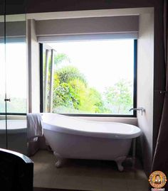 New Post Trending Hotels In Tagaytay With Bathtub Visit Entermp3.info