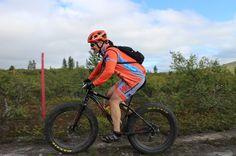 Saariselkä MTB stage1 (097) | Saariselka.com Mtb, Bicycle, Motorcycle, Vehicles, Bike, Bicycle Kick, Bicycles, Motorcycles, Car