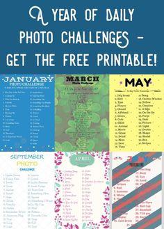 Grab your FREE print