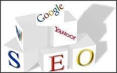 seermarketing.com.au/internet-marketing-services/google-p...   Level of competition is essential in the market industry; nonetheless, it happens to be the number one problem of several local companies. To help you survive the hard market, local busine
