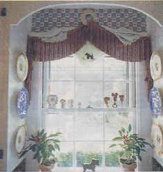 Betsy Speert's Blog: Cottage kitchen continued