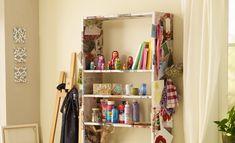 9 besten ikea l sungen bilder auf pinterest diy m bel ikea hacks und wohnideen. Black Bedroom Furniture Sets. Home Design Ideas