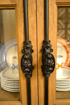 1000 Images About Antique Hardware On Pinterest