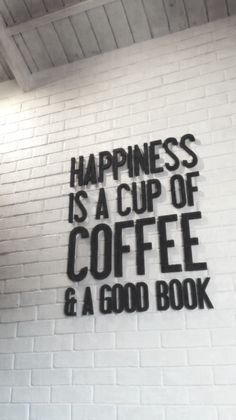 Image via We Heart It https://weheartit.com/entry/170903675 #alternative #beauty #black #blackandwhite #books #coffee #dark #drink #food #freedom #goodmorning #grunge #happiness #happy #indie #morning #oldschool #pale #pastel #retro #tea #vintage #wall #white