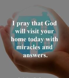 Stop by my house FIRST🙏🏿 byfaith trustingod saved mygodisawesome imback newlove youdontsay peaceofmind ateas changeisneeded Prayer For Family, Prayer Times, Thank You Lord, Bible Verses Quotes, Dear God, Inner Peace, Spiritual Quotes, Trust God, Christian Quotes