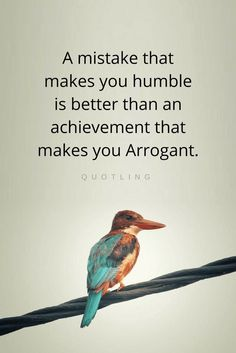 Wise Quotes, Quotable Quotes, Great Quotes, Words Quotes, Motivational Quotes, Funny Quotes, Humility Quotes, Arrogance Quotes, Virtue Quotes