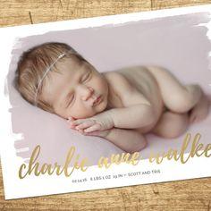 Magnifique souvenir permettant /à 16/invit/és d/'inscrire des souhaits Cartes style livre dor pour bapt/ême de b/éb/é pochette incluse