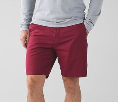 3817927530 10 Best #shorts for Men to Wear in the Summer Heat Mens Dress Shorts,
