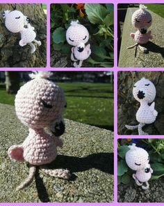 Teddy Bear, Crochet, Animals, Animales, Animaux, Teddy Bears, Ganchillo, Animal, Animais