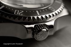 Forever watches for men 2019 – Flux Magazine - Luxury Watching Stylish Watches, Luxury Watches For Men, Cool Watches, Rolex Watches, Breitling Superocean Chronograph, Rolex Submariner, Swiss Made Watches, Luxury Watch Brands
