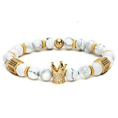 SELITE 2017 fashion luxury charm pearl bracelet jewelry 100/% pure natural freshwater pearl ladies crystal ball bracelet