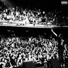 Iamsu! - Iamsummer (Live) (EP) (2016)