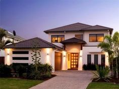2 storey home index |two storey builders|Australian Kit Homes ...