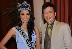 history of miss world winners, beautiful megan young of the phillipines