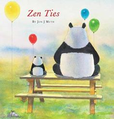 Top 10 Best Buddhist Books For Kids - And The Benefits Of Buddhism For Children - Critical Cactus