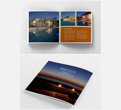 204 best brochure flyer catalog images on pinterest pamphlet