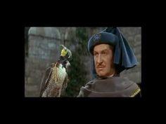 VINCENT PRICE - BORIS KARLOFF - DRACULA 1968 GANZE FILME DEUTSCH - YouTube
