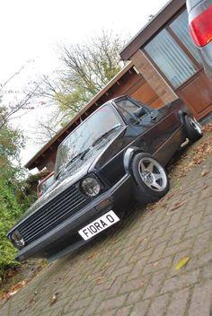 Caddy Vw Caddy Mk1, Caddy Van, Volkswagen Caddy, Jetta Mk1, Vw Mk1, Vw Corrado, Vw Pickup, Car Manufacturers, Derby