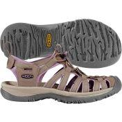 KEEN Women's Whisper Sandal - Dick's Sporting Goods