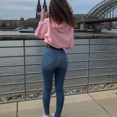9e21754e2c078f FitAssPromoter sur Instagram   Like the view like the scene  perfectbody   jeansass  sexybody  perfectass  booty  tightjeans  jeans  hot  sexy   roundbutt ...