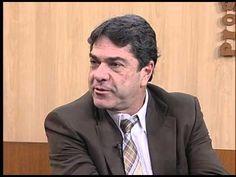 Programa Viva Mais com José Carlos Souto