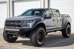Used 2017 Ford Raptor Stock # in Tomball, TX at BJ Motors, TX's premier pre-owned luxury car dealership. Come test drive a Ford today! Lifted Ford Trucks, Cool Trucks, Chevy Trucks, Pickup Trucks, Ford Ranger Raptor, Ford F150 Raptor, Ford Raptor For Sale, Custom Ford Raptor, 4x4 Ford
