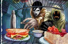 Fan Masky Hoody14 by Ashiva-K-I.deviantart.com on @DeviantArt