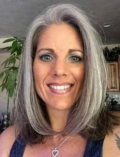 Older Women 2016 Hairstyles - Long Hairstyles 2015