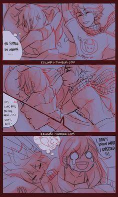 Hahahahahahaah i tot it was muyal kutti :P :D ;**********