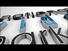 Local   MovingCompany Video Marketing Ad Orlando FL