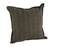Cuscino in lana Sally - 30x50x10 cm