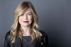 'Grey's Anatomy' star Ellen Pompeo says she was 'disappointed' by Emmys Ellen Pompeo, Celebrity Beauty, Celebrity Style, Greys Anatomy Facts, Cristina Yang, The Emmys, Meredith Grey, Two Daughters, Nicole Kidman