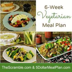 vegan starter kit pdf