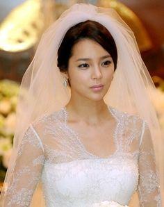 박시연 결혼식  Park Si Yeon     #parksiyeon #wedding #weddingdress나인바카라▣▣ MD414.COM ▣▣나인바카라