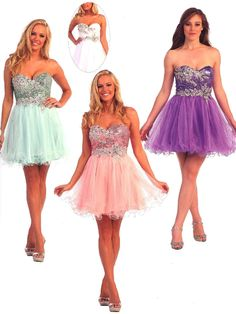 Prom Dresses<BR>Winter Ball Dresses<BR>Sweet 16 Dresses under $130<BR>8687<BR>Sweetheart neckline dress, bold and beautiful bead work.
