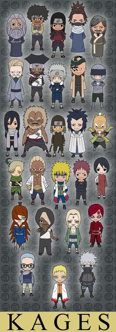 Great selection of Naruto and other Anime merchandise at affordable prices! Over 200 Anime related items: cosplay costumes, clothes, accessories and action . Anime Naruto, Naruto Uzumaki Shippuden, Naruto Sasuke Sakura, Wallpaper Naruto Shippuden, Naruto Cute, Naruto Funny, Naruto Shippuden Sasuke, Otaku Anime, Manga Anime
