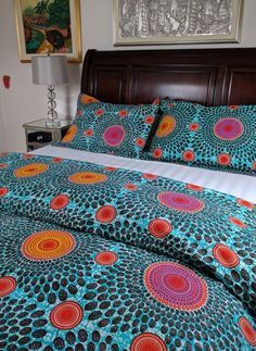 Pin By Attobrah On Sac Pagne African Interior Design African Home Decor African Decor