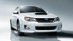 2014 Subaru Impreza Wrx, Wrx Sti, My Dream Car, Dream Cars, Cooper Countryman, Auto News, Tuner Cars, Rally Car, Cars Motorcycles