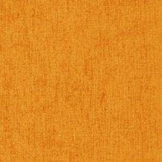 Another shade of Pumkin, this time from our Orion designer fabric collection.