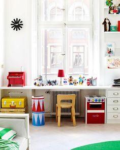 10-scandinavian-inspired-kids-rooms