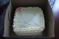 Lemon Poppy Seed cake www.cupcakesandmorecakes.blogspot.ca
