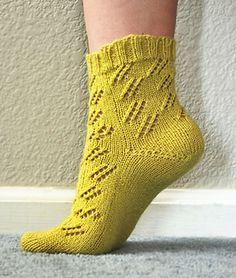 cross eyed socks