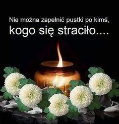 Good Sentences, Candle Holders, Candles, Health, Outdoor Decor, Home Decor, Religion, Grief, Good Morning