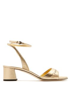 15848127ea26ba BOTTEGA VENETA Intrecciato Leather Sandals.  bottegaveneta  shoes  sandals  Bottega Veneta