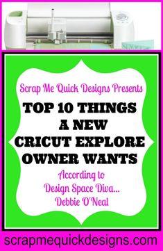 250 Cricut Ideas In 2021 Cricut Cricut Cartridges Cricut Expression