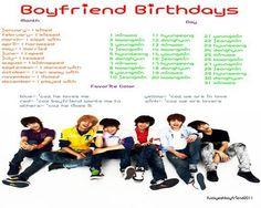 Boyfriend   I ran away with Kwangmin because we are lovers! kyaaaa ♥